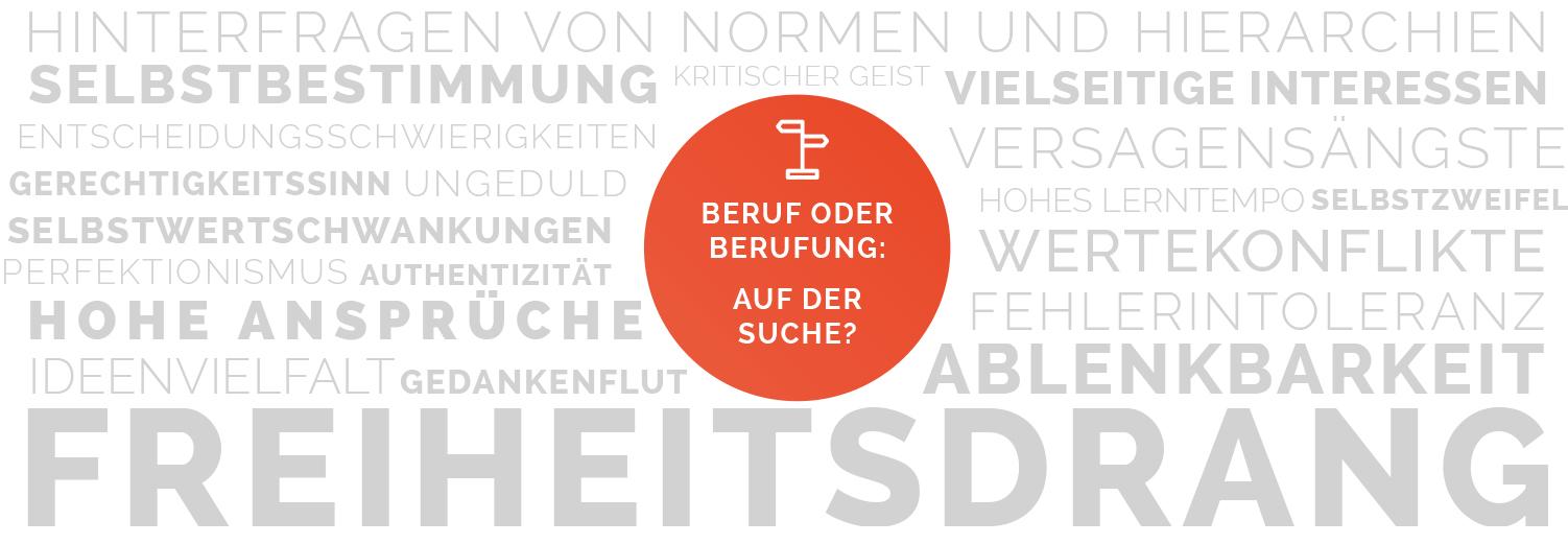 headerbild_neu_web