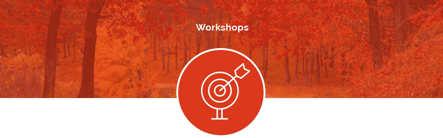 header_workshops